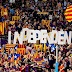Você sabe quais são os principais times da Catalunha?