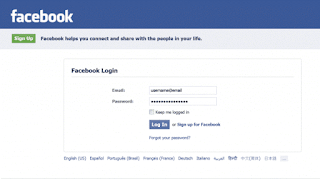 Simple Ways To Guard Your Facebook Account From Hackers And Unwanted Access