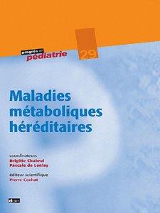 pédiatrie, cours  ,  médecine  ,  pdf  , ppt  , video  , google