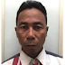 RAJA NUSANTARA | Pria Asal Indonesia ini Di Bui Setelah Berusaha Menyuap Petugas Imigrasi Singapore Dengan Jumlah 170 Dollar Singapura