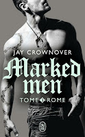 http://lachroniquedespassions.blogspot.fr/2014/01/marked-men-tome-3-rome-de-jay-crownover.html