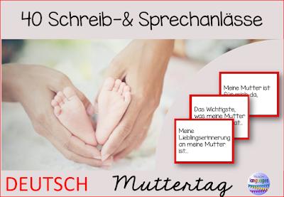 """40 Vorlagen für den Muttertag in der Schule <a href=""""http://www.freepik.com/free-photos-vectors/people"""">People image created by Jcomp - Freepik.com</a>"""