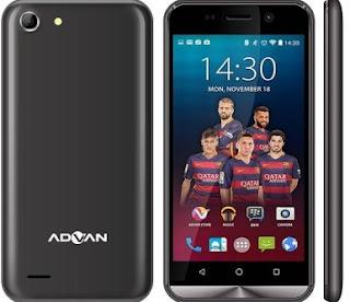 Smartphone 4G LTE Murah Januari 2017