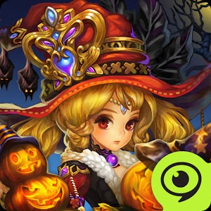 Download Dragon Blaze chapter 3 APK V3.1.4 for android