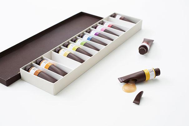 desain coklat yang unik menarik kreatif dan inovatif yang dapat menginspirasi anda-11