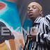 VIDEO  Tekno – Woman   Mp4 Download