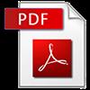 Prihláška v pdf