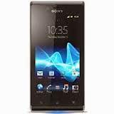 Sony Xperia J-Price