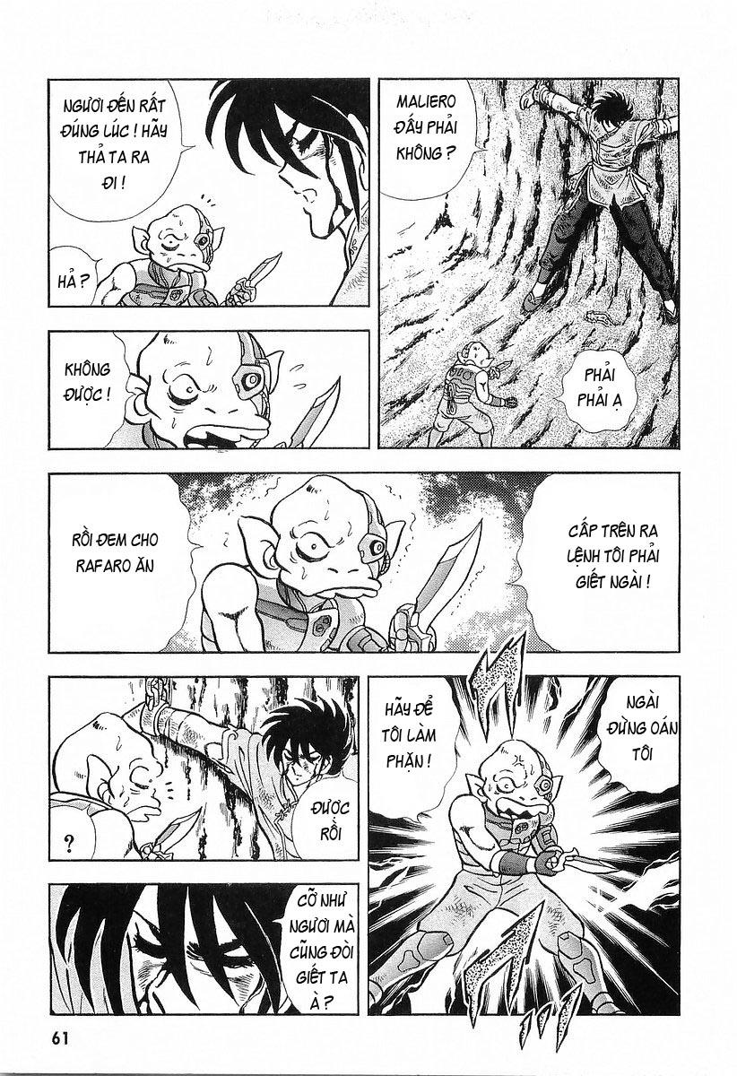 B'tX 37 trang 13