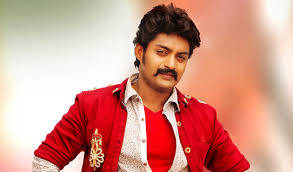 Nandamuri Kalyan Ram New Movie Plans
