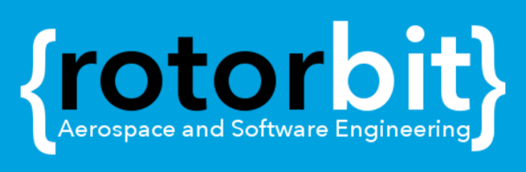 Rotorbit Engineering's Blog