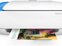 Review Printer HP DeskJet Ink Advantage 3635 All-in-One dan Harga di Bulan Juni 2106