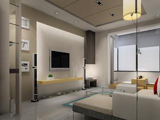 Idealicious-Desain-Interior-Batam-Profesional-2