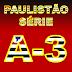 Série A-2 e A-3 do Paulistão tem preço mínimo de R$ 20 o ingresso
