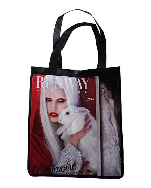 Runway-Magazine-Cover-Eleonora-de-Gray-2016-RunwayCover2016-Guillaumette-Duplaix-RunwayMagazine-RunwayBag-Bag