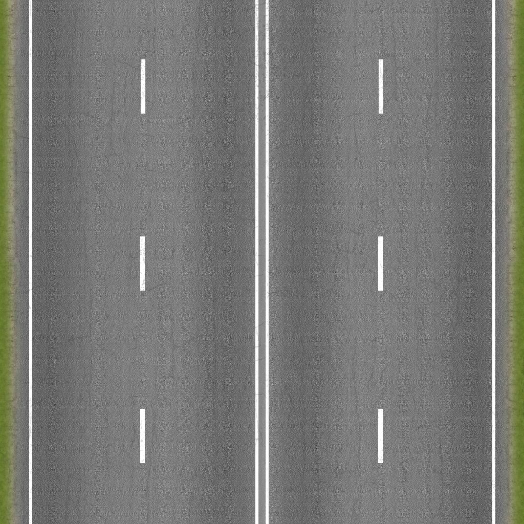 Road Texture Top View Hd | www.pixshark.com - Images ...