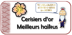 http://senseitwithaiku.blogspot.fr/search/label/Meilleurs%20ha%C3%AFkus%20Cerisiers%20d'or