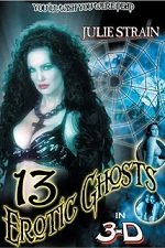 Watch Thirteen Erotic Ghosts 2002 Online