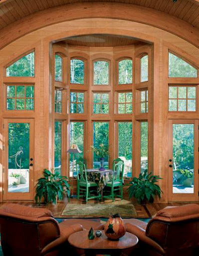 New home designs latest.: Modern homes window designs.