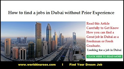 http://www.world4nurses.com/2016/09/how-to-find-jobs-in-dubai-without-prior.html