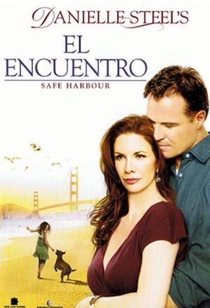 EL ENCUENTRO (2007) Ver Online - Español latino