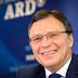 Alemanha: Diretor da ARD descarta nova vitória no Festival Eurovisão