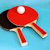 Alasan Kenapa Bet Tenis Meja Berwarna Merah dan Hitam