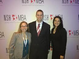 La Vida  de un MBA Online en la Pantalla de Brady Bunch