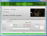 تحميل Cute Video Cutter