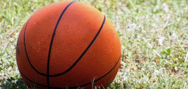 تعريف كرة السلة وقوانينها