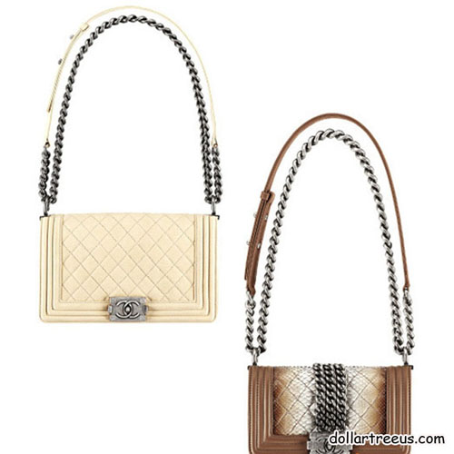 0110ac4ac2ec replica chanel tote bags outlet sale cheap chanel purses