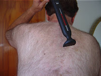 demonstrating-Mangroomer-tool.jpeg