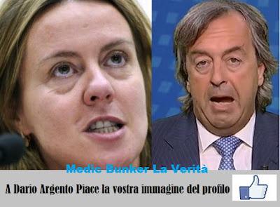 roberto-burioni-beatrice-lorenzin-dario-argento