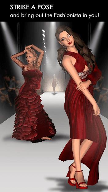 Fashion Empire – Boutique Sim apk free v 2.93.13