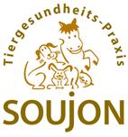 http://www.tiergesundheitspraxis-soujon.de/