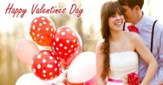 Happy Valentine Day 2017 Romantic Shayaris In Hindi With