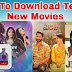 2MovieRulz.Ms: Download New Hollywood, Bollywood, Tollywood, Telugu, Tamil Movies