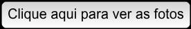 bruna marquezine fio dental, Bruna Marquezine Naked, Bruna Marquezine nua, Bruna Marquezine pelada, Bruna Marquezine topless, carnaval, fantasia, fio dental, nua carnaval, peitos Bruna Marquezine, seios Bruna Marquezine, topless Bruna Marquezine