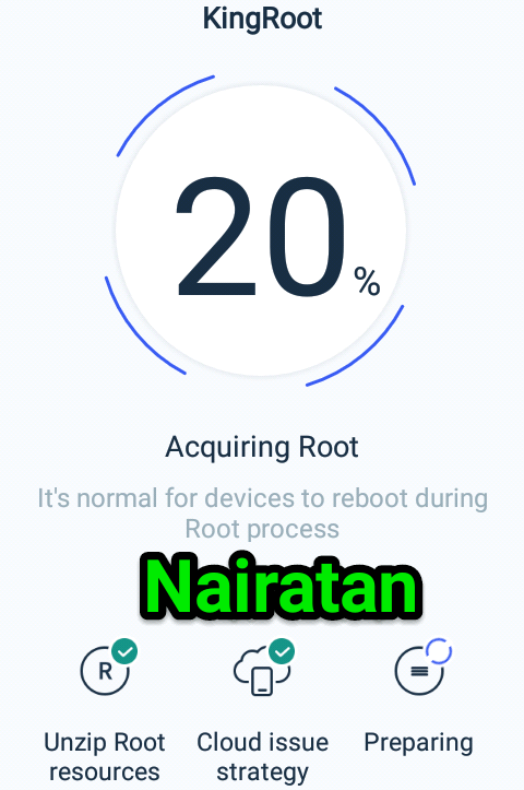 Kingo root download for android 5 1 | Kingo Root Apk Download 4 5 1