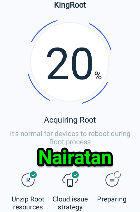 root apk download 5.1.1
