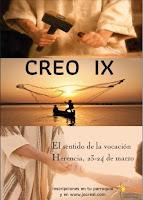 http://jocreal.com/creo-ix/
