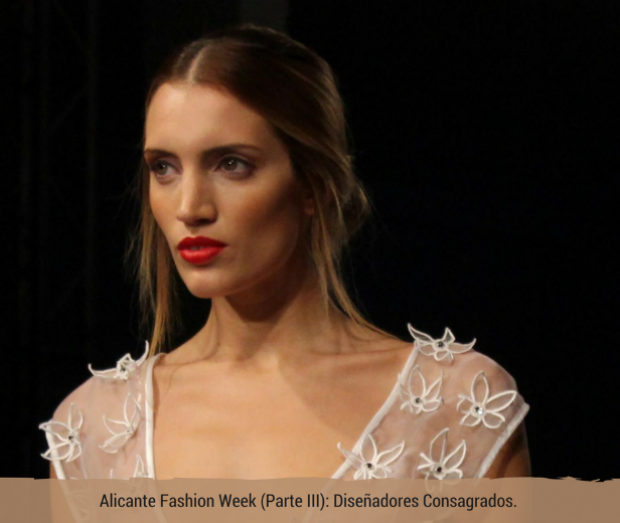 alicante fashion week diseñadores consagrados zoraida cases
