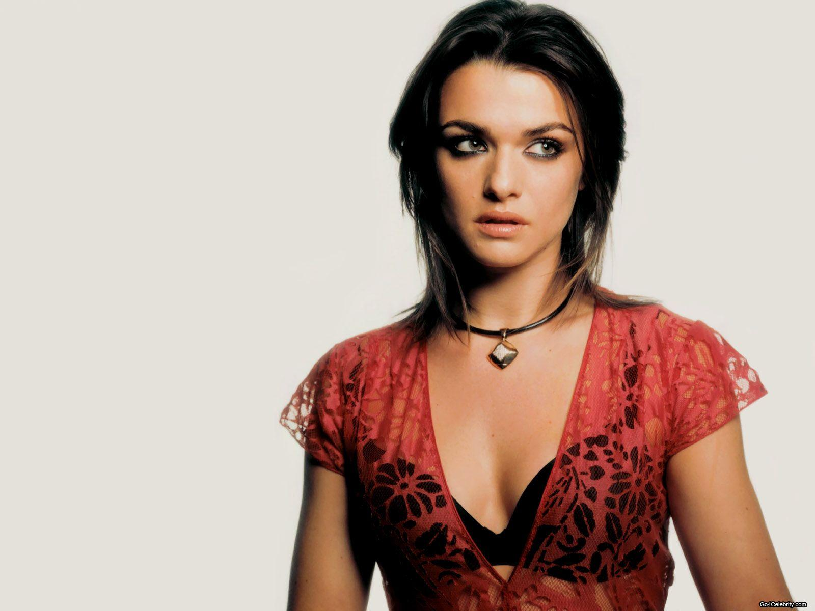 Rachel Weisz Hot Wallpapers Hq  Wallpapers Collections-6307