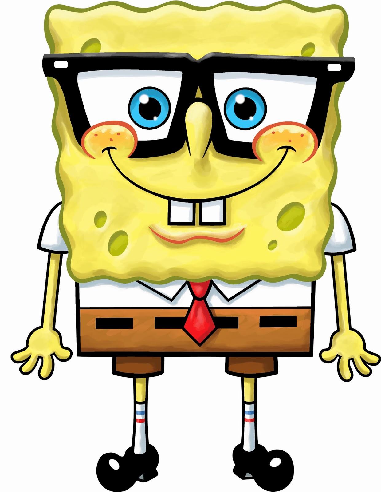 My Favorite Spongebob Squarepants' Episodes - Vifuckinsane