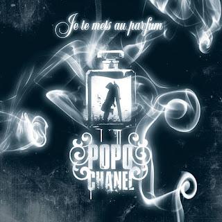 Popo Chanel - Je Te Mets Au Parfum (2008) Flac+320