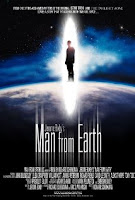 Download The Man from Earth (2007) BDRip | 720p