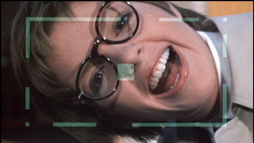 Liza+Minelli_1969_The+Sterile+Cuckoo.JPG
