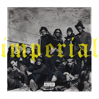 http://www.livemixtapes.com/mixtapes/38835/denzel-curry-imperial.html