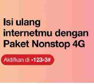 Paket Internet bukanlah sebutan yang asing lagi ditelinga kita Cara Mengaktifkan Paket Internet 3 Jaringan 4G dengan harga paket Internet tri terbaru 2020 paket tri harian, tri mingguan dan bulanan