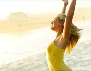 Dieta para reducir el higado graso y adelgazar